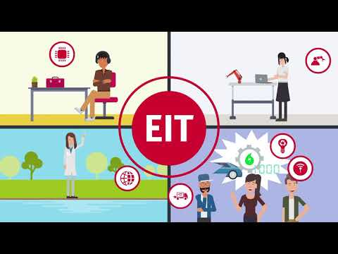 Study Electrical Engineering and Information Technology with esi