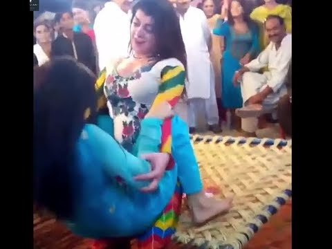 Video Mehak Malik & Talash Jan Super Hot Dance 2018 - Fawad Editz download in MP3, 3GP, MP4, WEBM, AVI, FLV January 2017