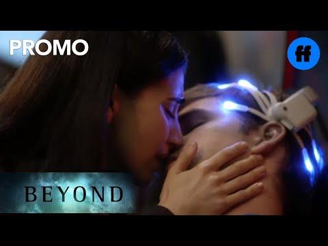 Beyond 1.10 Preview