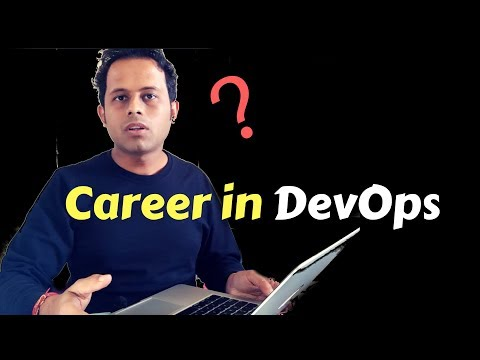 QnA Friday 28 - Starting Career in DevOps | Tools to Learn ? 🔥