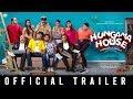 Hungama House Gujarati Movie Trailer