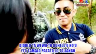 Video ISMAIL PADETI GORONTALO MP3, 3GP, MP4, WEBM, AVI, FLV Agustus 2019