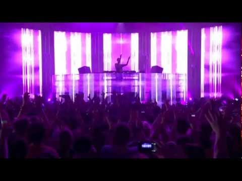 , title : 'Calvin Harris feat. Rihanna - We Found Love (Live at iTunes Festival 2012)'
