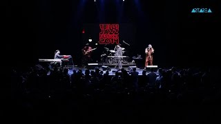 Download Lagu Roy Ayers - Live at Tbilisi Jazz Festival 2014 Mp3