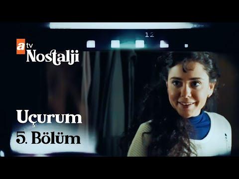 uchurum-serial