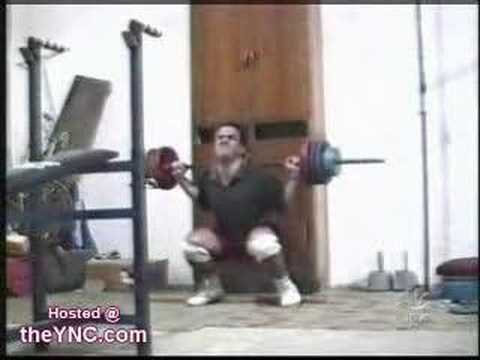 very funny sport bloopers