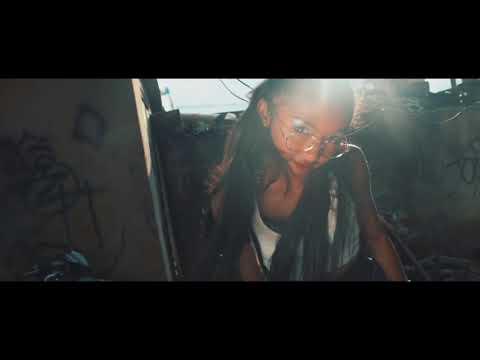 Jiolambups Alefa Gyal Official Video