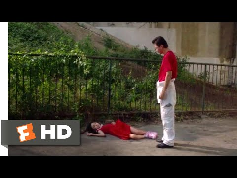Video Harmonium (2017) - What Did You Do? Scene (4/8) | Movieclips download in MP3, 3GP, MP4, WEBM, AVI, FLV January 2017