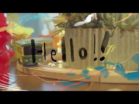 , title : 'あヴぁんだんど 「Hello!!」(Official Music Video)'