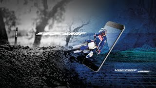 6. Yamaha 2020 YZ450F. Tune in to victory.
