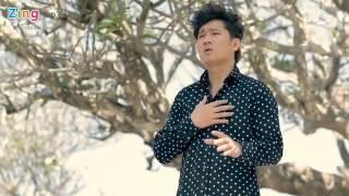 Bình Minh Không Còn Anh - Lâm Vũ ft. Mai Tuyết Ngọc