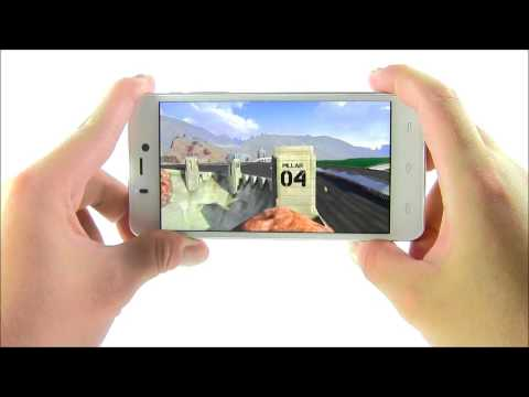 imobile - [ Review ] : i-mobile IQX2 http://www.papayatop.com/review-i-mobile-iqx2/