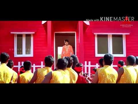 Ennil Varuvaya - Veeran Movie