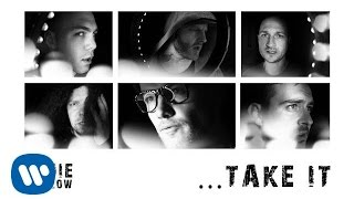 Video EDDIE STOILOW - TAKE IT (official video 2013 / SORRY)