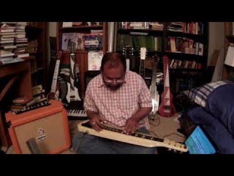 Video Pardesiya Yeh Sach Hai Piya - Mr. Natwarlal - Hawaiian Guitar download in MP3, 3GP, MP4, WEBM, AVI, FLV January 2017