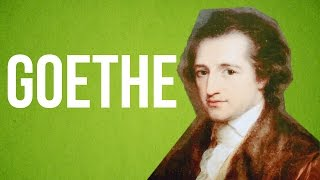 LITERATURE - Goethe full download video download mp3 download music download