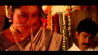 Video Sardukupodam Randi Movie || Kabbadi Kabbadi Video Song || Jagapathi Babu, Soundarya download in MP3, 3GP, MP4, WEBM, AVI, FLV January 2017