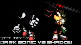 ⏩Animator's NoteWas an animation battle vs JPG. one of the faster sprite animations every created♫MusicSkrillex - Fire Away ( VirtualRiot Remix )⏩SpritesSonic AdvanceSonic Battle⏩More Animations athttps://www.youtube.com/Stealthfirehedgehog⏩Stealth's sprite animation help packhttps://www.dropbox.com/sh/ryr6b9zwi6ga59o/AAAvDZ3PIRuV_y_rC8lCccALa?dl=0⏩Checkout my affiliations. https://www.youtube.com/user/SHQOfficialHD⏩All my info can be found here http://stealthfirehedgehog.deviantart.com/journal/SFH-Media-Plug-Dump-619235649