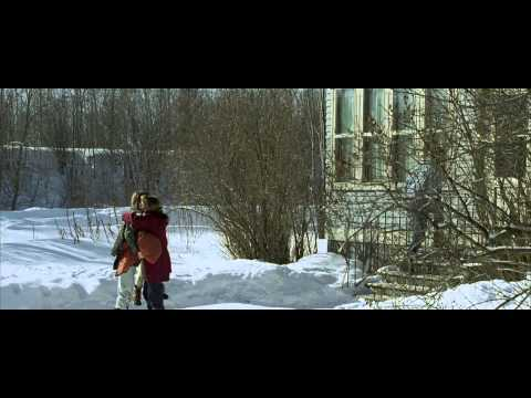 Kaltes Land - Trailer