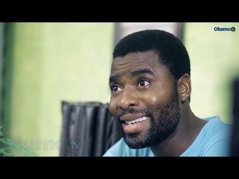 Erupe Ile 2 Latest Yoruba Movie 2018 Drama Starring Ibrahim Chatta | Biola Adebayo