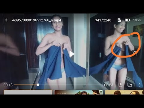 Video Poonam Pandey complete nude videos.. she accidentally post this video download in MP3, 3GP, MP4, WEBM, AVI, FLV January 2017