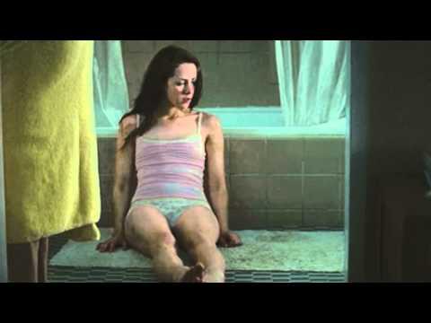 Diane kruger free nude pic