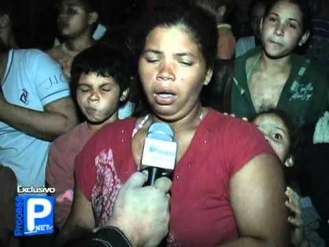 tv.process.com.br - Homicídio em Dobrada II