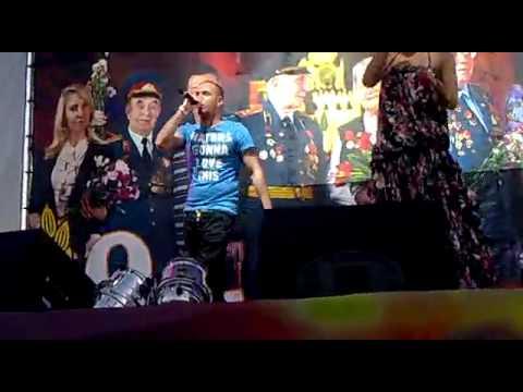 Бьянка ft St1m - Ты моё лето (Biankanumber1 Official Channel)