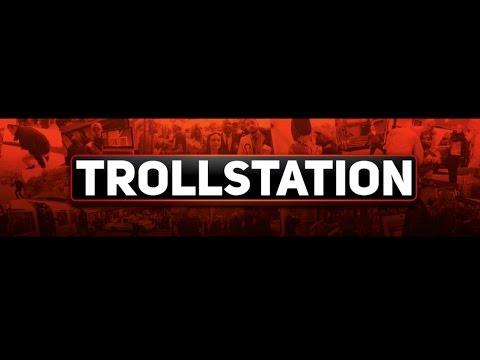 TROLLSTATION BEST OF 2016 @TrollstationYT