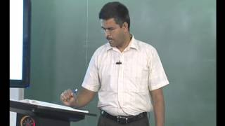 Mod-02 Lec-04 Steps Of Analysis Using Software