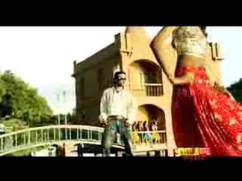 Download asif bangla song akase bari HD Mp4 3GP Video and MP3