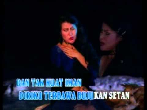 Taubat Nasuha By Elvy Sukaesih  ( Official Video )