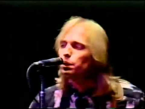 I want my MTV:  Tom Petty and Genesis