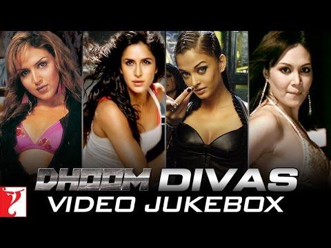 XxX Hot Indian SeX Dhoom Divas Full Songs Video Jukebox.3gp mp4 Tamil Video