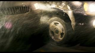 Nonton Asura 2016  Car Chase Scene Film Subtitle Indonesia Streaming Movie Download