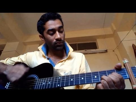 Video BOL DO NA ZARA | Azhar | Emraan Hashmi, Nargis Fakhri | Unplugged Acoustic Guitar Cover |Manish download in MP3, 3GP, MP4, WEBM, AVI, FLV January 2017