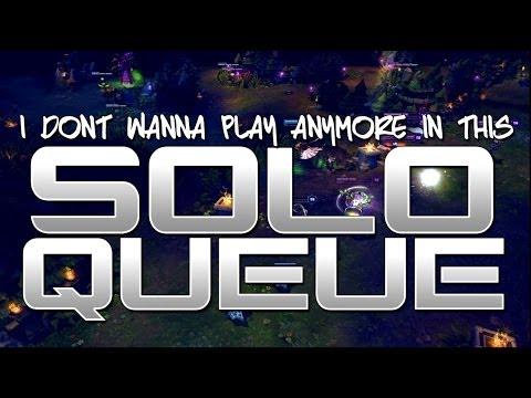 Tekst piosenki Instalok - Solo Queue po polsku