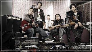 NaFF - A.N.G | Official Video Clip