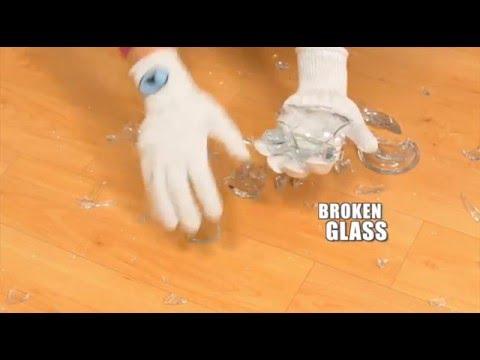 Shark Gloves - Official Commercial