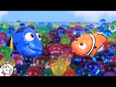 10 Amazing Hidden Details In Disney Films #2 - Thời lượng: 5 phút, 17 giây.