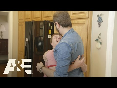 Born This Way: Bonus: Going Home with Jared (Season 2, Episode 10) | A&E