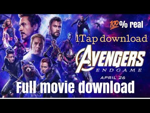 How to DOWNLOAD Avengers Endgame full movie HD(MALAYALAM) | DAILY DAY |#AVENGERSENDGAMEFULLMOVIE
