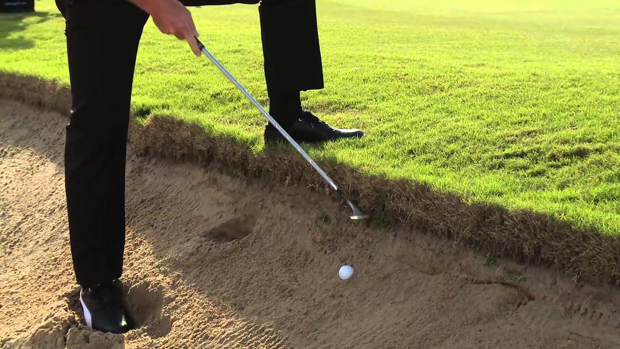 Cobra Golf Videos
