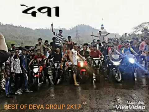 Video Deva group 491 song (2017 new song). 2k17 song download in MP3, 3GP, MP4, WEBM, AVI, FLV January 2017