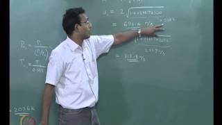 Mod-01 Lec-25 Lecture 25