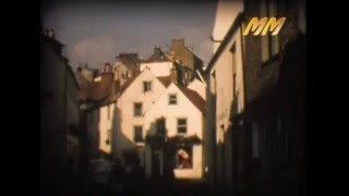 Cine film from the late 1960's early 1970's of Guernsey Channel Islands. If you enjoy looking at old film subscribe to my channel...