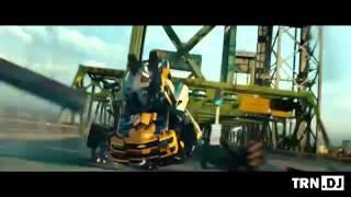 [ DJ.Om.overmix ] - La LuNa [130] 3Cha Video