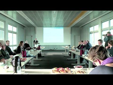 Biotec GmbH Wismar: Mit Tierzellen gegen Krebs und ch ...