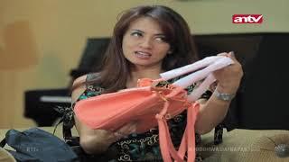 Video Azab Menolak Pesan Wasiat   Jodoh Wasiat Bapak ANTV Eps 1008 12 Juni 2019 Part 1 MP3, 3GP, MP4, WEBM, AVI, FLV Juni 2019