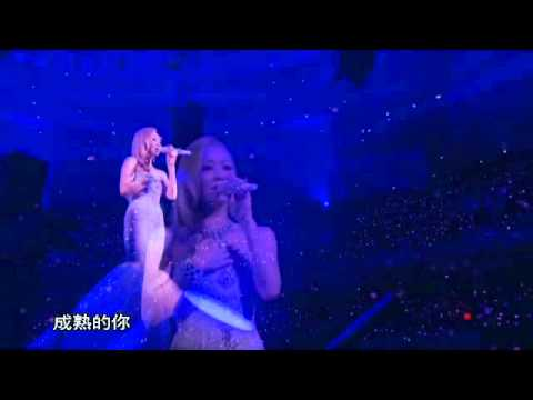 koda kumi - koda kumi Moon crying FROM avex Not Provide 01 OPENING MOVIE 04 Butterfly 07 Crazy 4 U 08 Dance Part 09 100010 hands 13 Pearl Moon 18 DJ P...